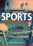 Sports Marketing 9780130407917