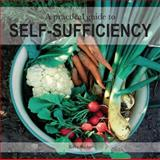 A Practical Guide to Self-Sufficiency, Terry Bridge, 0785827919