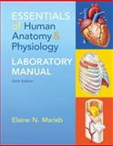 Essentials of Human Anatomy and Physiology Laboratory Manual 6th Edition