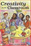 Creativity in the Classroom 9780805847918