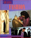 Fashion, Judy Black, 0896867919