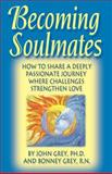 Becoming Soulmates 9780963707918