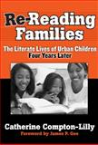 Re-Reading Families, Catherine Compton-Lilly, 0807747912