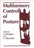 Multisensory Control of Posture, , 1461357918