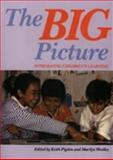 The Big Picture 9780435087920