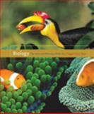 Biology : The Unity and Diversity of Life, Starr, Cecie and Taggart, Ralph, 0495557927