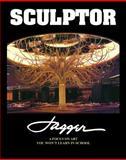Sculptor, Jagger, 1432777920