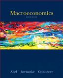 Macroeconomics Plus NEW MyEconLab with Pearson EText -- Access Card Package 8th Edition