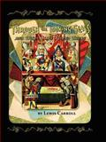Through the Looking-Glass, Carroll, Lewis, 1582187924