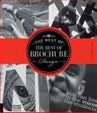 The Best of the Best of Brochure Design: Volume II, Jason Godfrey and Willoughby Design Group Staff, 1592537928