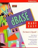 DBASE for Windows Inside and Out, Jones, Edward C., 0078817927