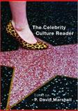 The Celebrity Culture Reader