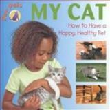 My Cat, Lynn Cole, 1559717920