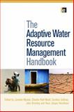 The Adaptive Water Resource Management, , 1844077926
