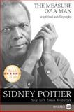 The Measure of a Man, Sidney Poitier, 0061357928