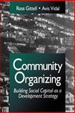 Community Organizing 9780803957923