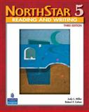 Northstar, Reading and Writing 3rd Edition