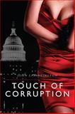 Touch of Corruption, John Parkington, 0983677921