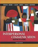 Interpersonal Communication 9780205417926