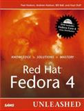 Red Hat Fedora 4 Unleashed, Hudson, Paul and Ball, Bill, 0672327929