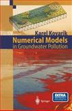 Numerical Models in Groundwater Pollution 9783540667926