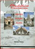 Buddhist Cities in Early India 9788185067926