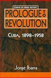 Prologue to Revolution 9781555877927