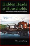 Hidden Heads of Households 9781551117928