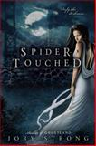 Spider-Touched, Jory Strong, 0425227936