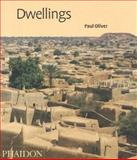 Dwellings, Paul Oliver, 0714847933