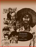 The Journey : A History of the African American Experience, Salem, Dorothy C., 0073387932