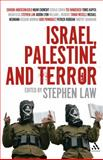 Israel, Palestine and Terror, , 0826497934