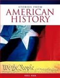 Stories from American History Audiocassettes (3), Mixon, Myrtis, 084421793X