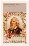 Victorian Celebrity Culture and Tennyson's Circle, Finnerty, Paraic and Millim, Anne-Marie, 1137007931