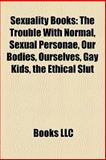 Sexuality Books,, 1156677939