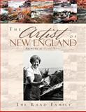 The Artist of New England, The Rand Family, 1477127933