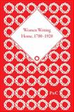 Women Writing Home, 1700-1920 : Female Correspondence Across the British Empire, , 1851967931
