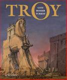 Troy, Günay Uslu, Ömer Faruk Serifoglu, René van Beek, Floris van den Eijnde, Jorrit Kelder, Gert Jan van Wijngaarden, 9040007934