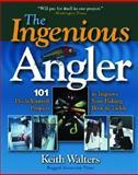 Ingenious Angler 9780071377935