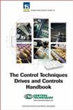 Control Techniques Drives and Controls Handbook, William Drury, 0852967934