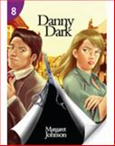 Danny Dark, Margaret Johnson, 1424017939