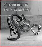 The Missing Part, Eric de Chassey, 3865607934