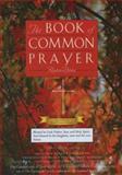 The Book of Common Prayer, , 0195287932