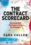 The Contract Scorecard 9780566087936