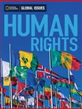 Global Issues - Human Rights, National Geographic Learning Staff, 0736297936