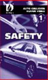 Safety, Duffy, James, 0827377932