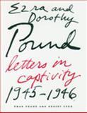 Ezra and Dorothy Pound, Ezra Pound and Dorothy Pound, 0195107934