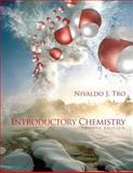 Introductory Chemistry, Tro, 0321687930