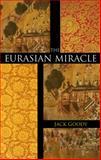 Eurasian Miracle, Goody, Jack, 0745647936