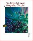 OP Amps and Linear Integrated Circuits 9780766817937